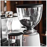Coffeeitalia_coffeegrinder