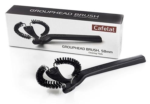 Group Gasket Brush